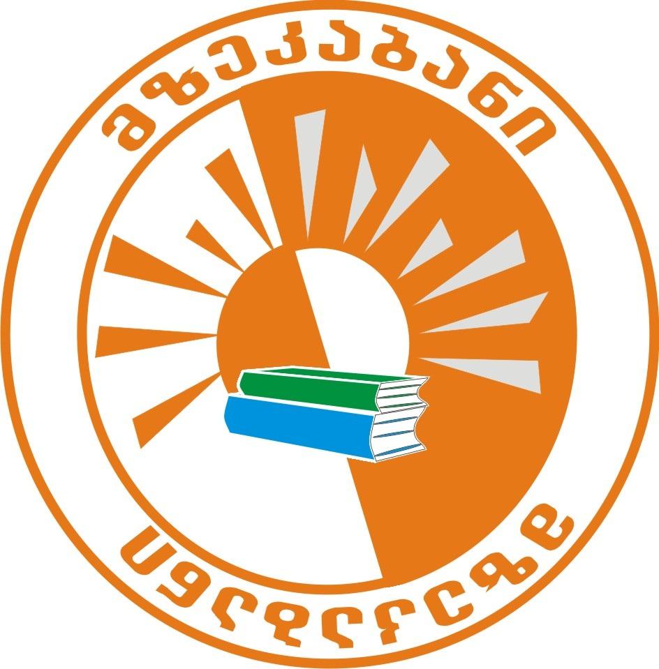 მზეკაბანი 2007